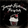 Tommy's Halloween Fairy Tale