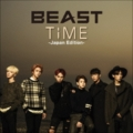 TIME-Japan Edition-