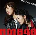 【CDシングル】Must be now<Type-B>