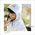 【CDシングル】 KIRA KIRA/AKARI