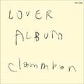 LOVER ALBUM リマスター