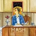 MASH BEST 新しい星座2006-2015 (2枚組 ディスク1)