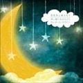 自然音に癒されて-深い眠りのオルゴール・セラピー