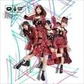【CDシングル】 [特典DVD] 唇にBe My Baby (Type-D) (2枚組 ディスク2)