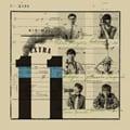 EXTRA11 [SHM-CD]