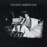 ヴェルヴェット・アンダーグラウンドIII<45周年記念盤 デラックス・エディション> [SHM-CD] (2枚組 ディスク1)