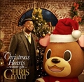 Christmas Hearts 〜winter gift〜