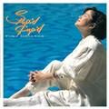 Stupid Cupid [SHM-CD]