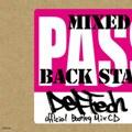 Official Bootleg Mix CD