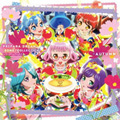 PRIPARA DREAM SONG♪COLLECTION .-AUTUMN.-