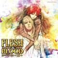 ルボー・サウンドコレクション ドラマCD FLESH&BLOOD 19