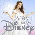 May J. Sings Disney (2枚組ディスク2)