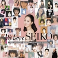 We Love SEIKO -35th Anniversary 松田聖子究極オールタイムベスト 50Songs- (3枚組 ディスク1)