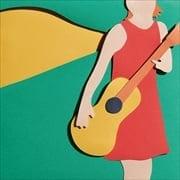 JUST LIKE HONEY .-「ハチミツ」20th Anniversary Tribute.-