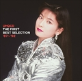 森高千里 UHQCD THE FIRST BEST SELECTION '87〜'92 [UHQCD]
