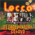 DECADE HISTORY CD&DVD (2枚組 ディスク1) -DECADE HISTORY CD-