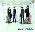 【CDシングル】 G4・IV