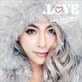 .LOVE -SKI! SKI! SKI!- J-POP Best Mix