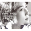 ZARD Request Best 〜beautiful memory〜 (2枚組 ディスク2)