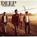 DEEP〜brand new story〜