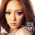 渋谷 RAGGA SWEET COLLECTION (2枚組 ディスク2)