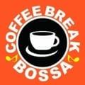 コーヒー・ブレイク・ボッサ (2枚組 ディスク2)