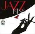 JAZZ KISS〜夏のジャズ〜(2枚組 ディスク2)
