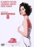 バターフィールド8