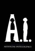 A.I. 特別版