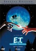 E.T. SPECIAL EDITION