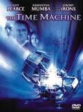 タイムマシン 特別版 (2002)