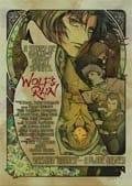 WOLF'S RAINセット