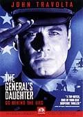 将軍の娘/エリザベス・キャンベル