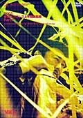 全日本プロレス 2003年度上半期総集編PART2