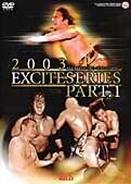 全日本プロレス 2003エキサイトバトルPART.1