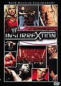 WWE インサレクション2003