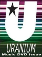 U-ウラン- Vol.6
