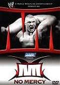 WWE ノー・マーシー2003