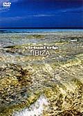 virtual trip イビサ IBIZA