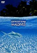 virtual trip MALDIVES