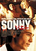 SONNY/ソニー 欲望のニューオーリンズ