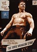 WWE エディ・ゲレロ ライ・チート・スティール DISC 2