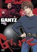 GANTZ −ガンツ− Vol.5