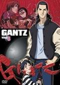 GANTZ −ガンツ− Vol.6