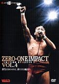ZERO-ONE IMPACT Vol.4