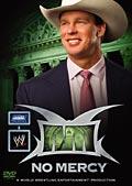 WWE ノー・マーシー2004