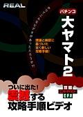 「REAL」シリーズ 大ヤマト2