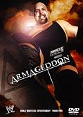 WWE アルマゲドン 2004