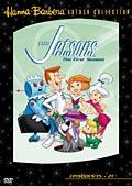 宇宙家族ジェットソン DISC 3