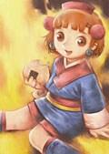 SAMURAI 7 第二巻
